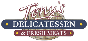 Tony's Delicatessen & Fresh Meats